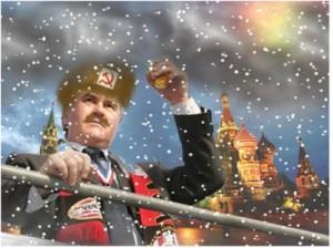 hiddink-ruso