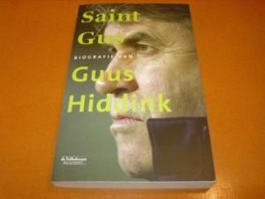 saint-guus
