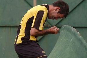 Pacheco Genio