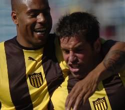 Franco y Pacheco