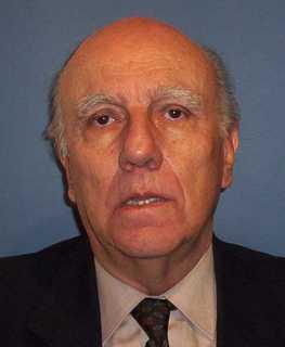 Dr Jose Luis Corbo