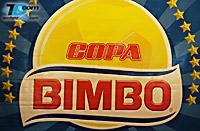 Copa Bimbo