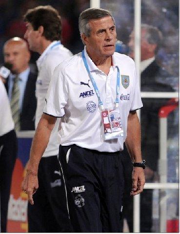 El Maestro Contra Chile