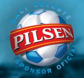 Pilsen Official Sponsor Conspiracy Theory