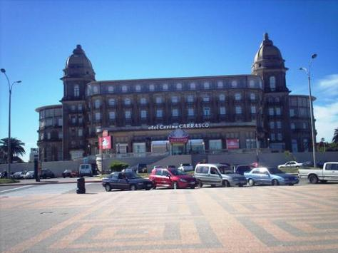 Casino Carrasco