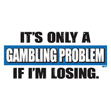 gambling_problem