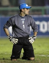 Sebastian Viera